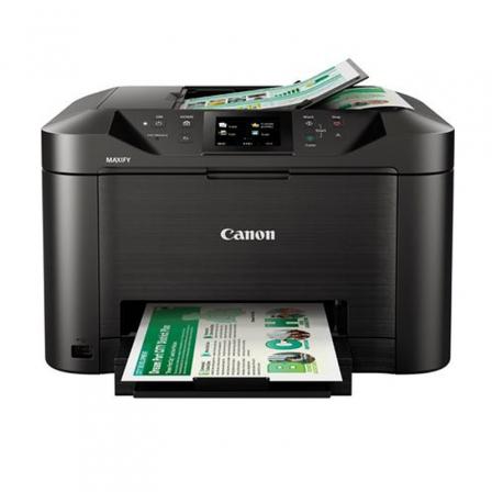CANON0960C044AA