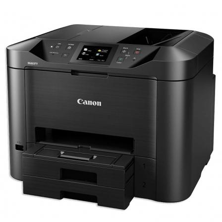CANONMB5450