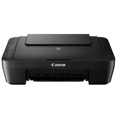 CANONMG2550S