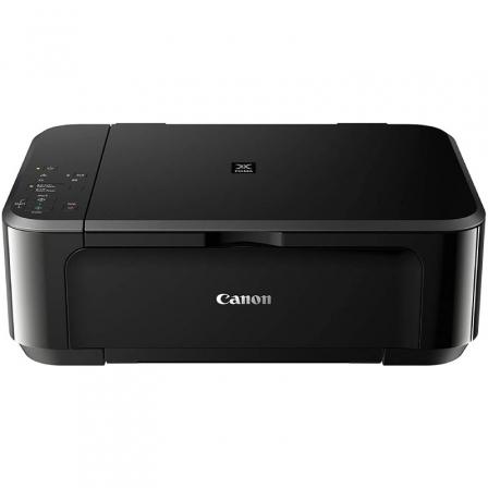 CANON0515C106AA