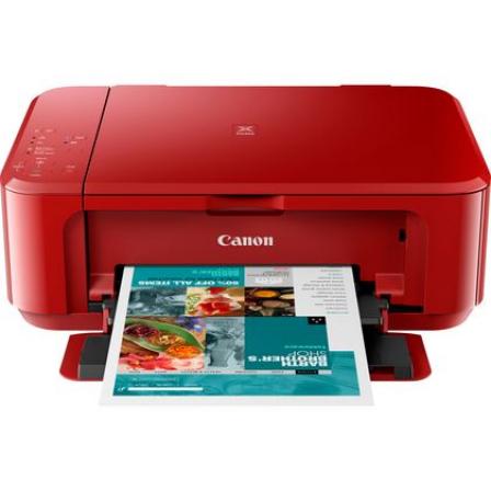 CANON0515C112