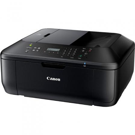 CANON8749B009AA