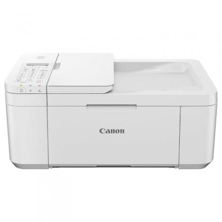 CANON2984C029