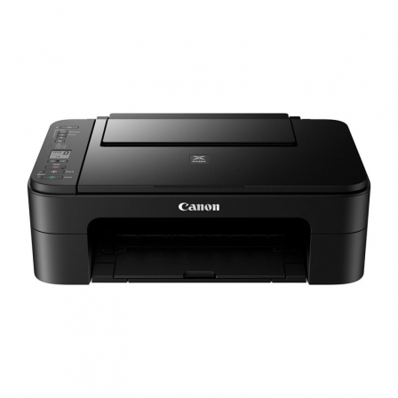 CANON2226C006