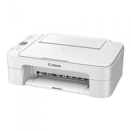 CANON2226C026