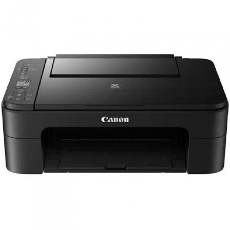 CANON3771C006