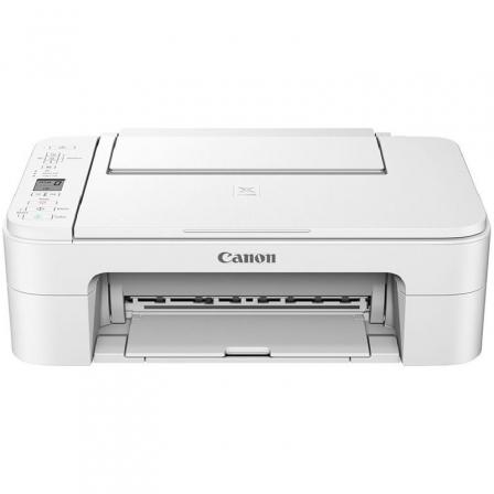 CANON3771C026