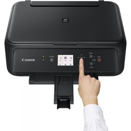 CANON2228C006