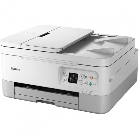 CANON4460C026