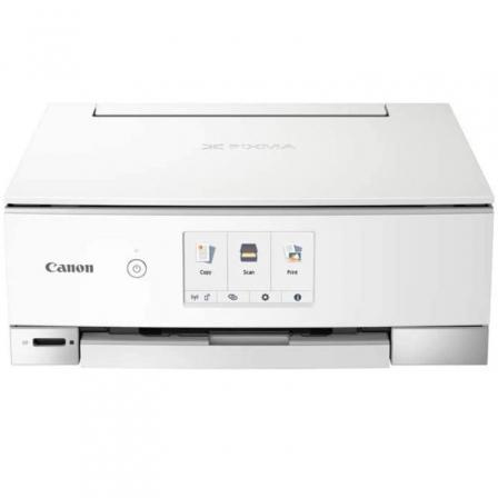 CANON3775C026AA