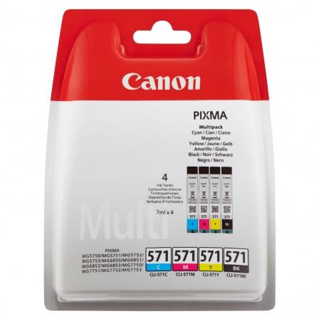 CANON0386C005