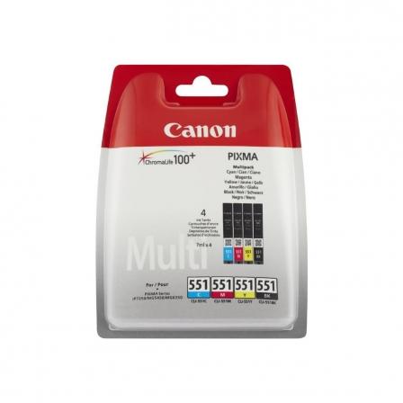 CANON6509B009