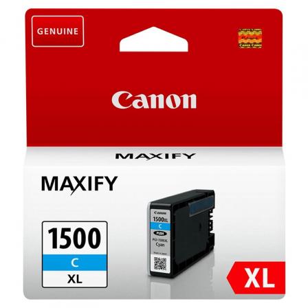CANON9193B001