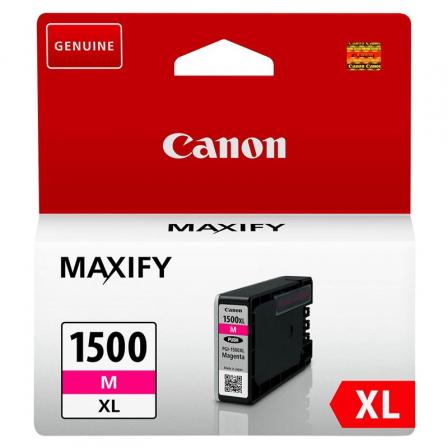 CANON9194B001