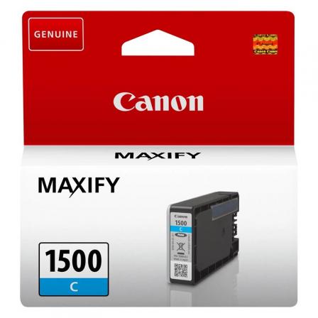 CANON9229B001