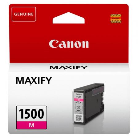 CANON9230B001