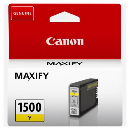 CANON9231B001