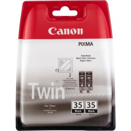 CANON1509B012