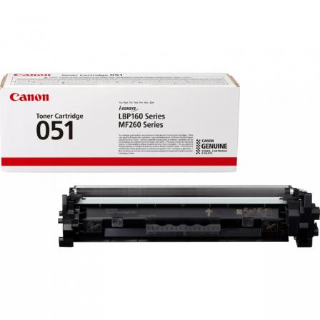 CANON2168C002