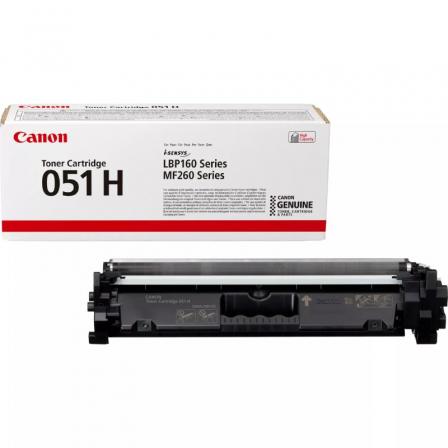 CANON2169C002