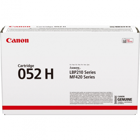 CANON2200C002