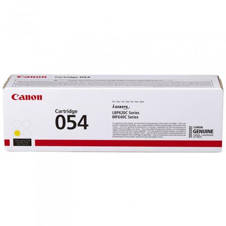 CANON3021C002