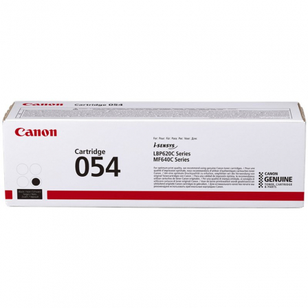 CANON3024C002