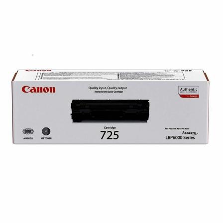 CANON3484B002