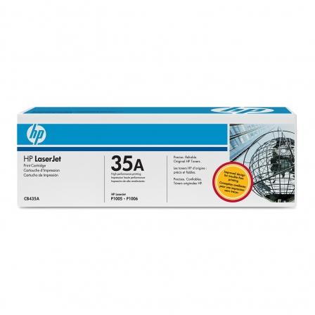 HPCB435A