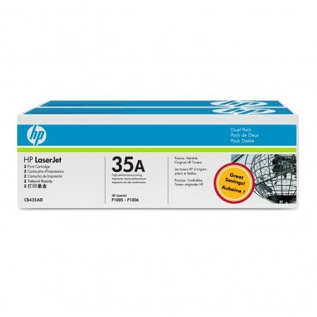 HPCB435AD