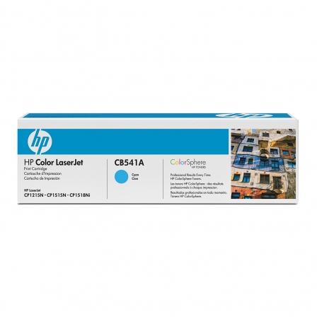 HPCB541A