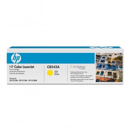 HPCB542A