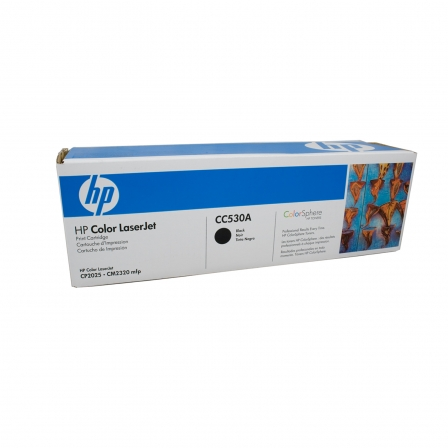 HPCC530A