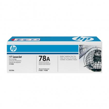 HPCE278A