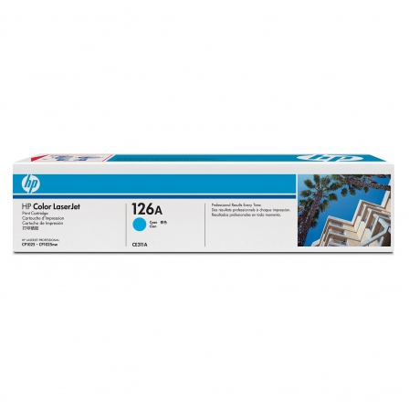 HPCE311A