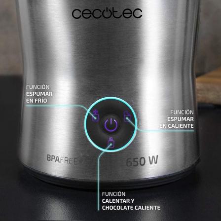 CECOTEC5301518