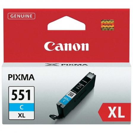 CANON6444B001