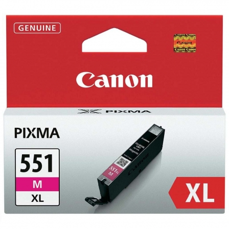 CANON6445B001