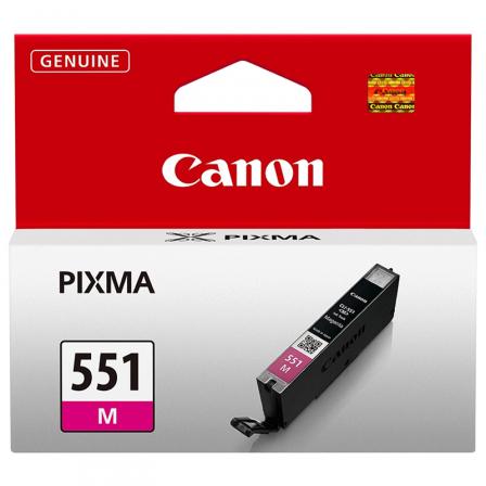 CANON6510B001