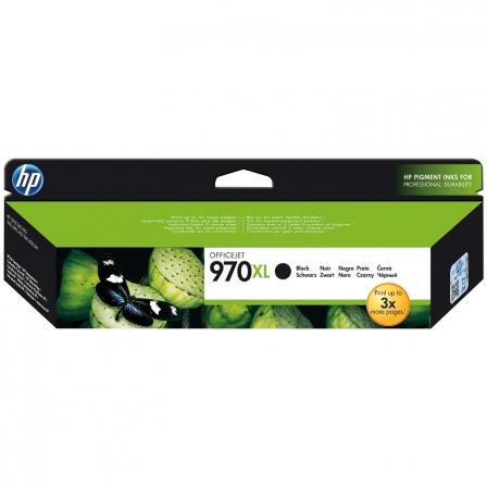 HPCN625AE