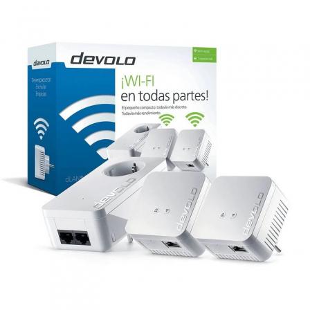 DEVOLO9644