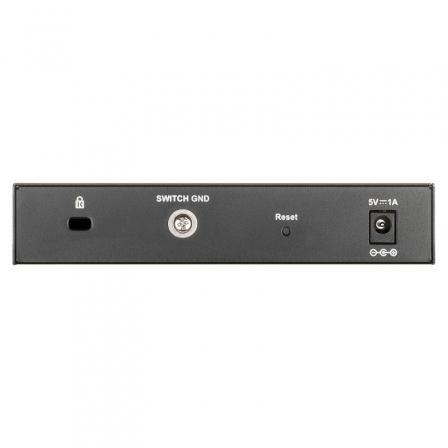 DLINKDGS-1100-08V2