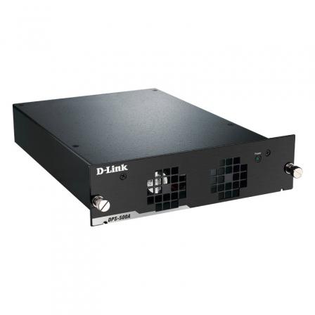 DLINKDPS-500A