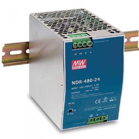 DLINKDIS-N480-48