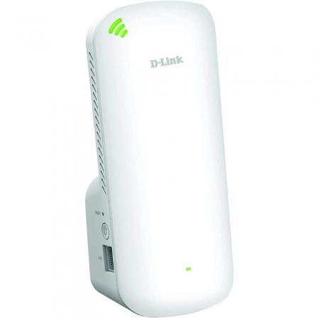 DLINKDAP-X1860