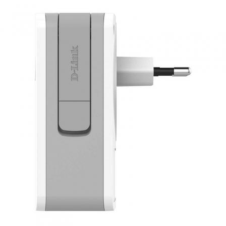 DLINKDAP-1620