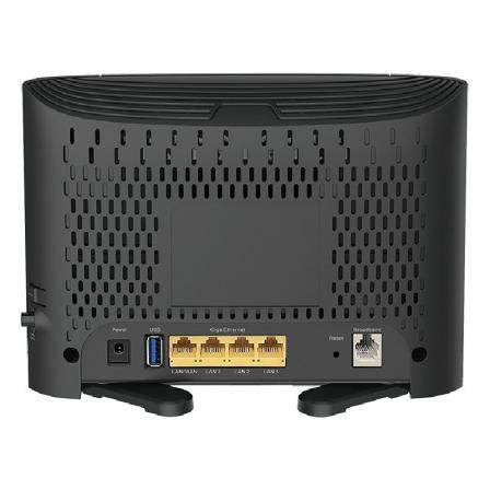 DLINKDSL-3785