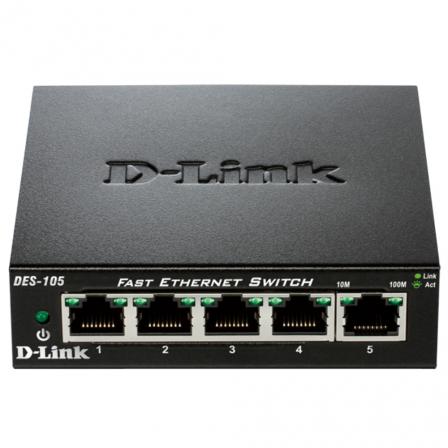 DLINKDES-105