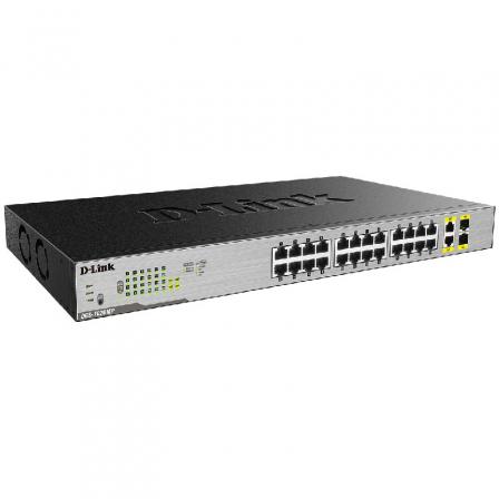 DLINKDGS-1026MP