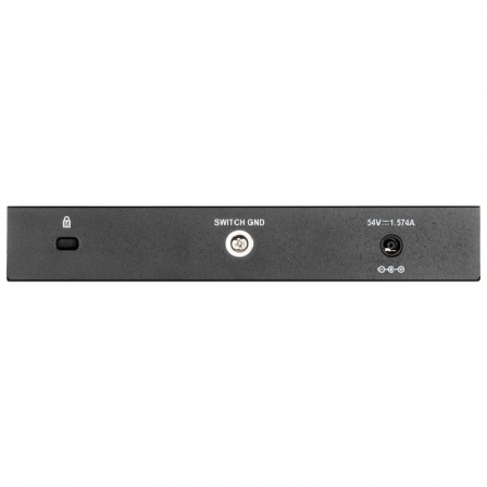 DLINKDGS-1100-08PV2